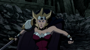Wonder Woman JFPP 03