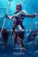 Aquamancposter001