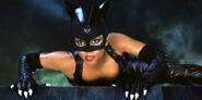 Halle Berry som Cat 160036s
