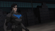 Nightwing and Robin 04
