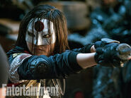 Suicide Squad - Entertainment Weekly - 4