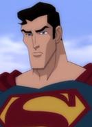 Superman SU