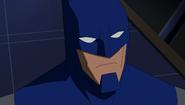 Batman BMUMvsM