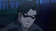 Nightwing BvsR 4