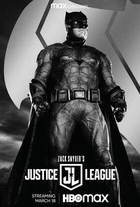 Batman - JL Snider Cut Poster.jpg