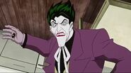 Batman The Killing Joke Still 055