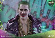 HT Joker 5
