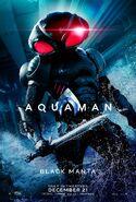 Aquamancposter007