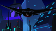 Batman BUAI 11
