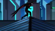 Batman BUAI 9