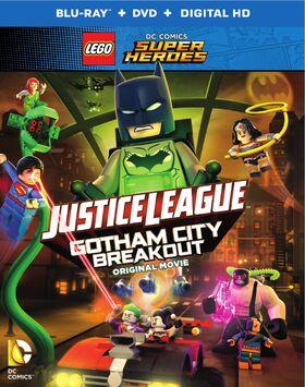 Gotham City Breakout.jpg