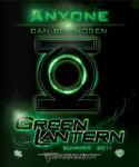 Greenlanternlicense1