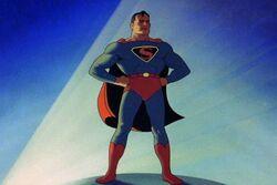 Superman 1940s.jpg