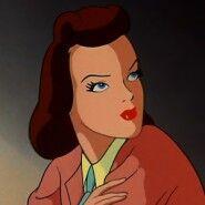 Lois Lane 1940s.jpg