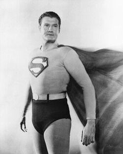 Superman george.jpg