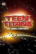The Judas Contract