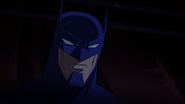 BU Batman 1