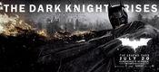 Darkknightrisesbannerlarge6