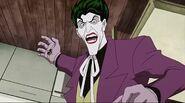 Batman The Killing Joke Still 056