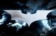Logo-batman.png