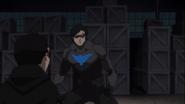 Nightwing and Robin 18