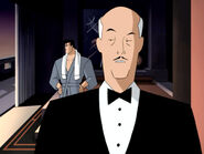 Alfred (Mystery of the Batwoman)