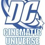 DC Cinematic Universe logo.jpg