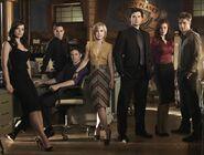 Smallville promo poster (3)