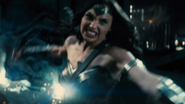 Wonder Woman (DCEU) fight with Doomsday (5)