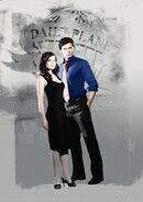 Smallville promo poster (4)