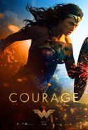 Wonder Woman Poster 3 (movie; 2017)