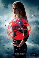 Batman v Superman Poster 6 (movie; 2016)