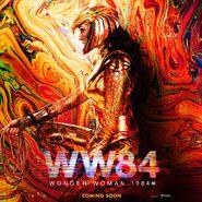 Wonder Woman 1984 (9)