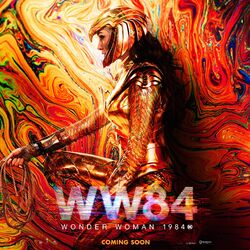 Wonder Woman 1984 (9).jpg