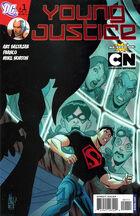 Young Justice Vol 2 1.jpg