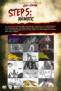 Constantine City of Demons (Jak stworzono serial) (6)