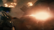 Wonder Woman (DCEU) fight with Doomsday (8)
