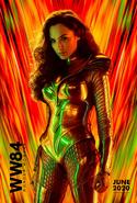 Wonder Woman 1984 (2)