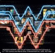 Wonder Woman 1984 (19)