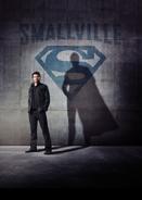 Smallville promo poster (1)