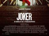 Joker (film: 2019)