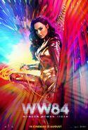 Wonder Woman 1984 (12)