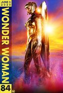 Wonder Woman 1984 (8)