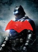 Batman v Superman (Movie 2016) First Look 1
