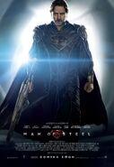 Man of Steel CharPoster 2 (movie; 2013)