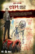 Constantine City of Demons (Jak stworzono serial) (2)