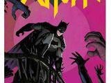 Batman: Jestem samobójcą