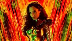 Wonder Woman 1984 (14).jpg