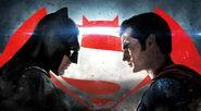 Batman v Superman (Movie 2016) First Look 3