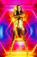 Wonder Woman 1984 (17)